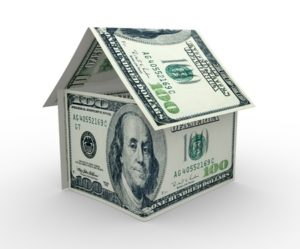 Rebates on Real Estate